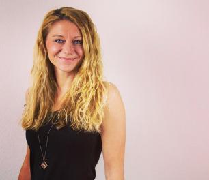 Anna Leicht, Energie-, Bewusstsein- & Mentalcoaching München
