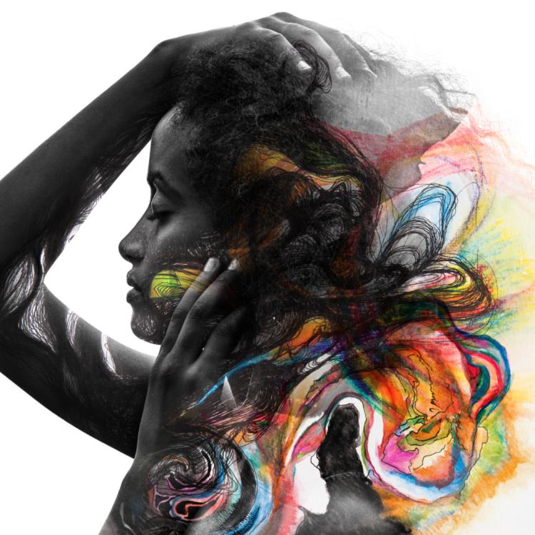 Innere Welten: Emotionen & Bewusstsein - Anna Leicht